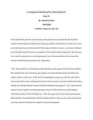 Quine-duhem thesis summary