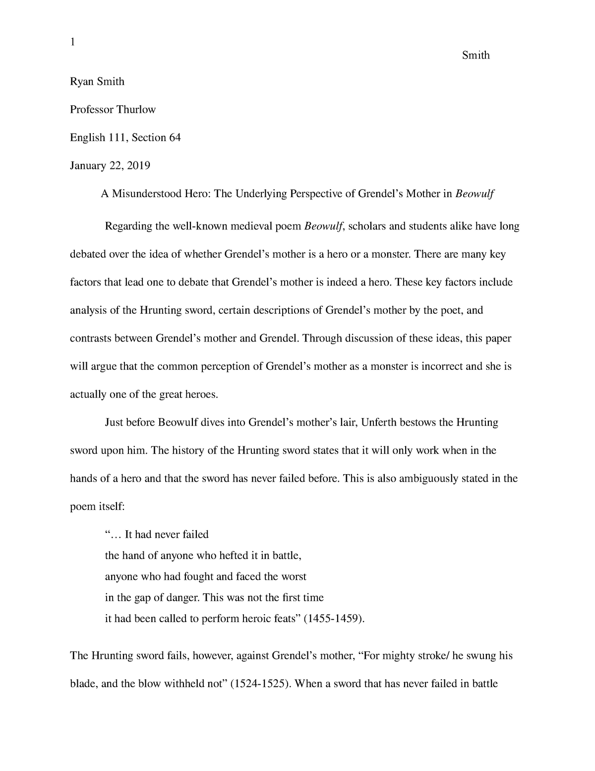 Help with popular critical analysis essay on usa