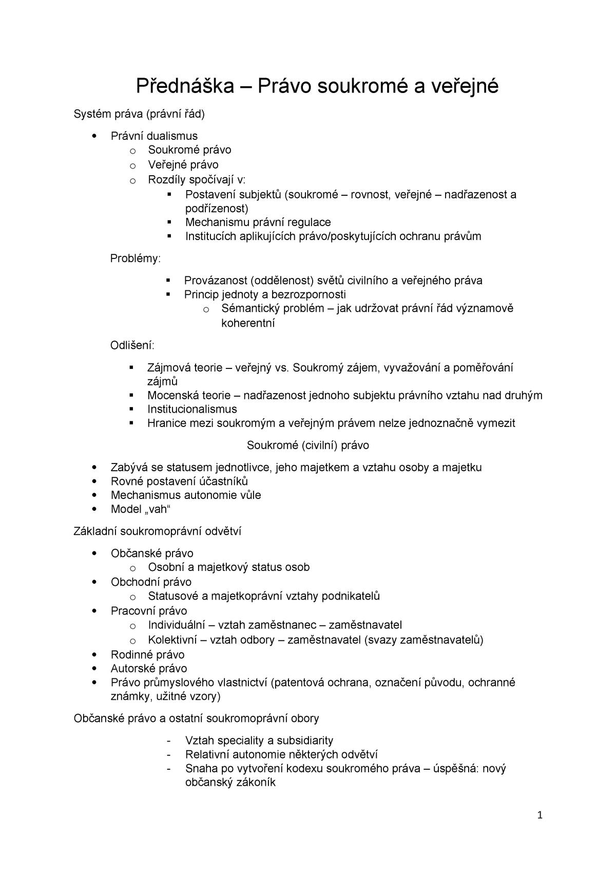 seznamky sportovních týmů