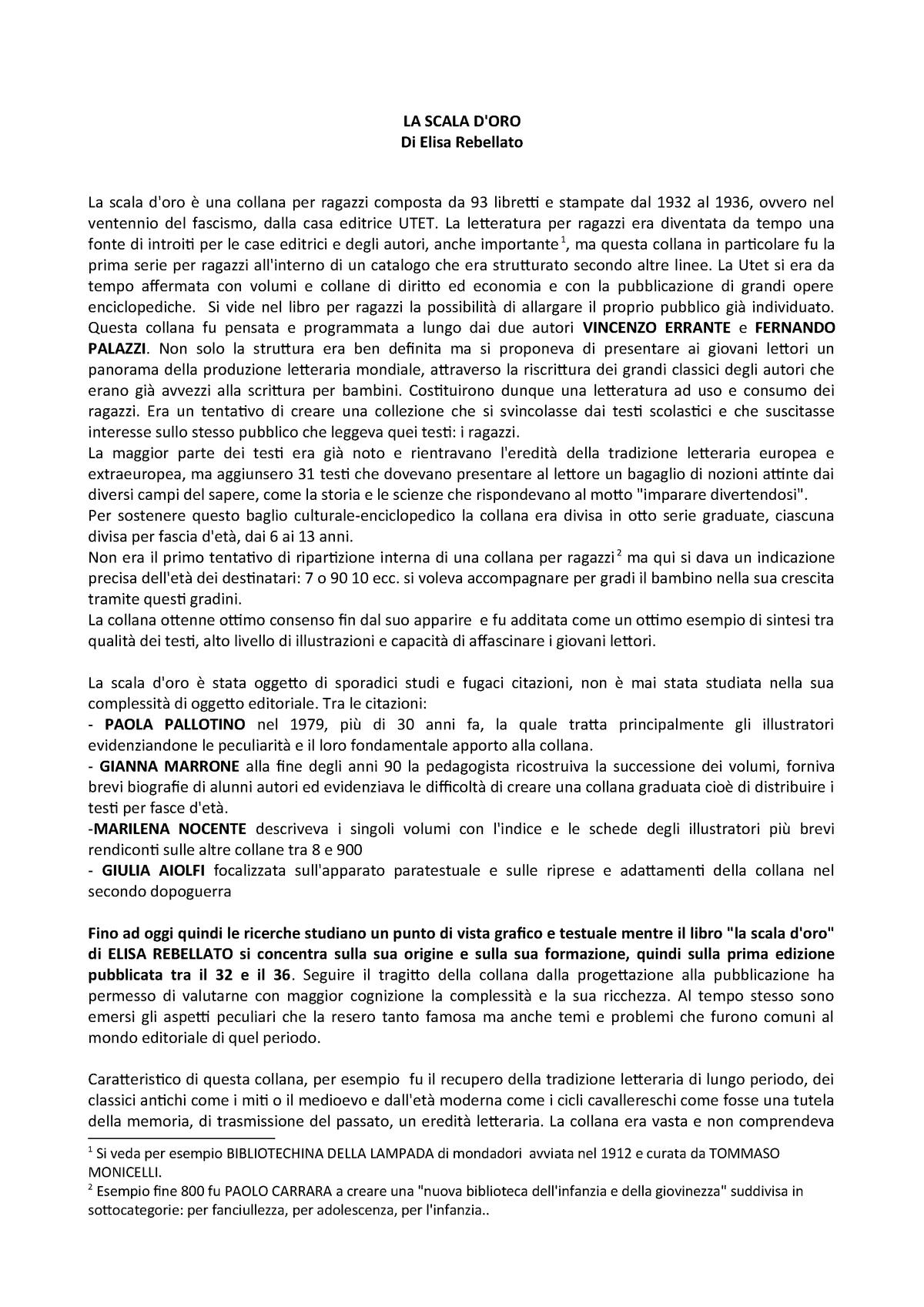Partita fare lastrologia in Hindi