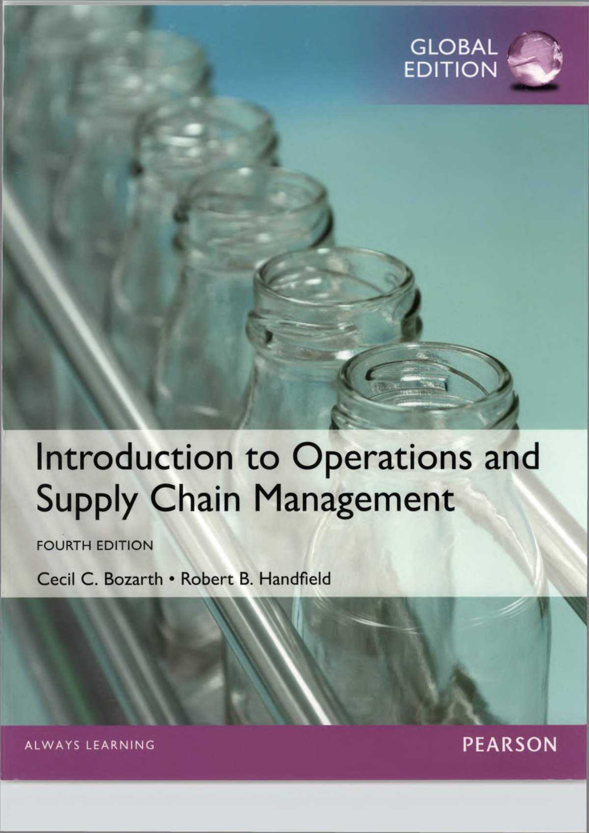 detailing 809f7 f9317 (BH) Operations and Supply Chain Management