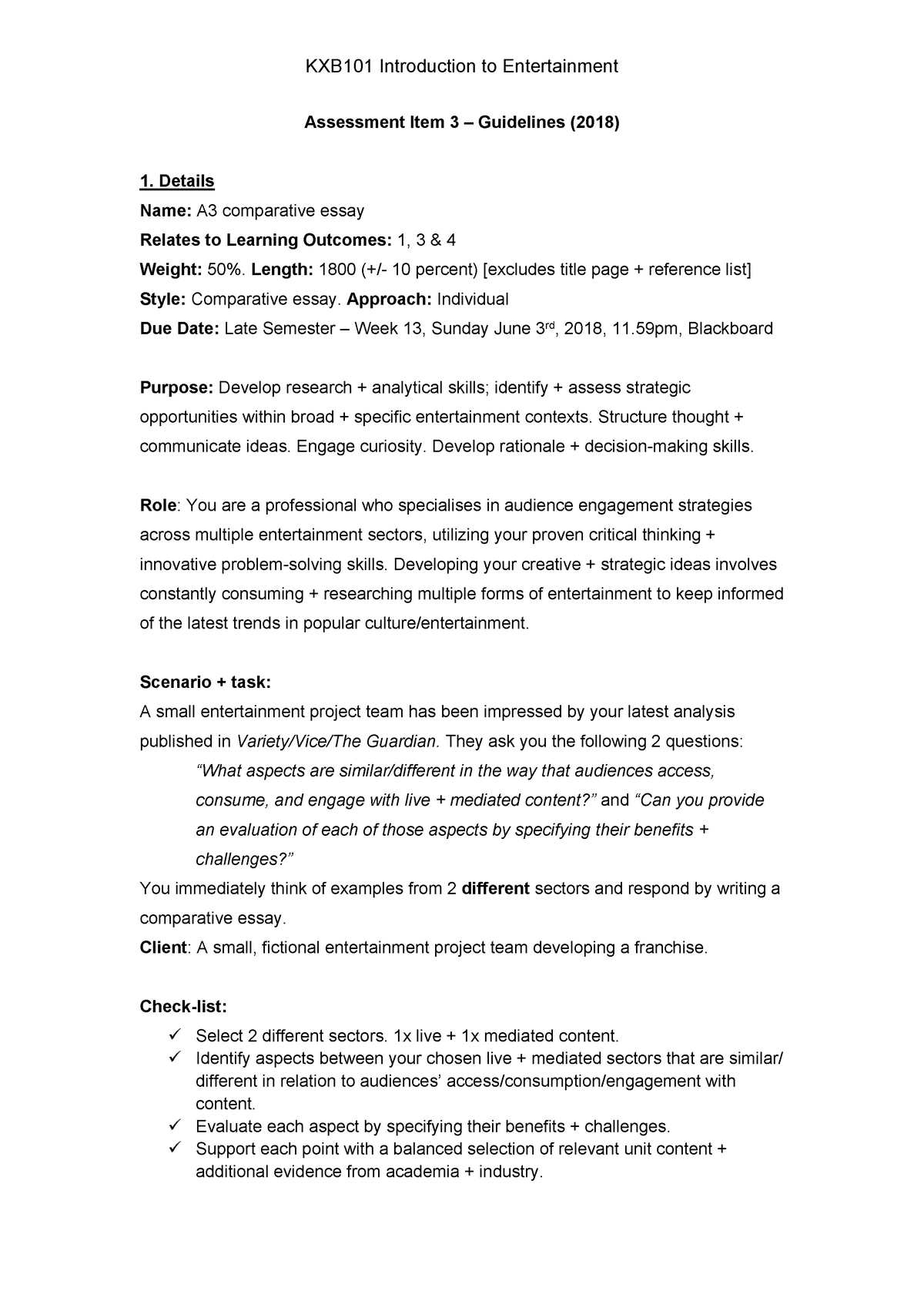 essay comparative structured essay plan by sherlock teaching  kxb a comparative essay amb chinese english kxb a comparative essay amb  chinese english interpreting for