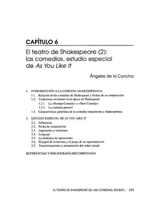 Tema 06 a 10 ocr solution manual ejes de la literatura inglesa ...