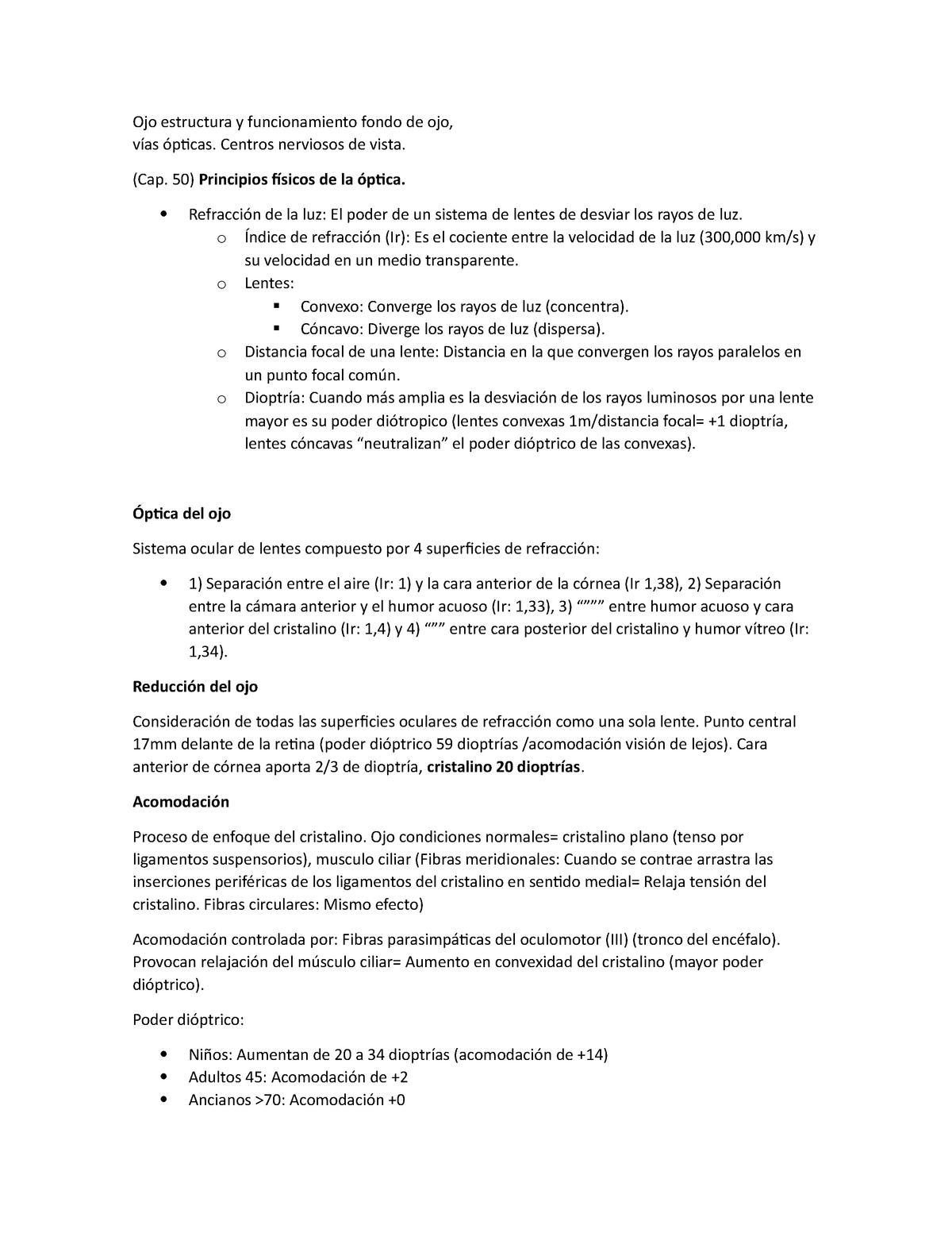 d1c1f37c7c Resumen Guyton e Hall - Fisiologia medica 13 ed. 06 Mar 2019 - StuDocu