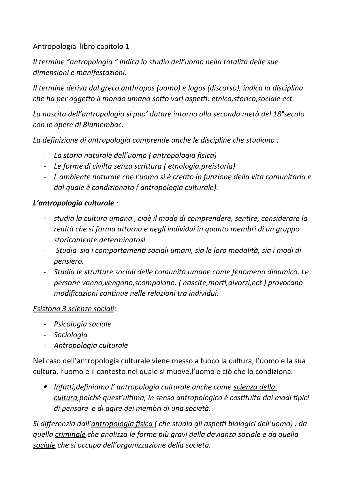matrimonio non incontri EP 8 ENG Sub