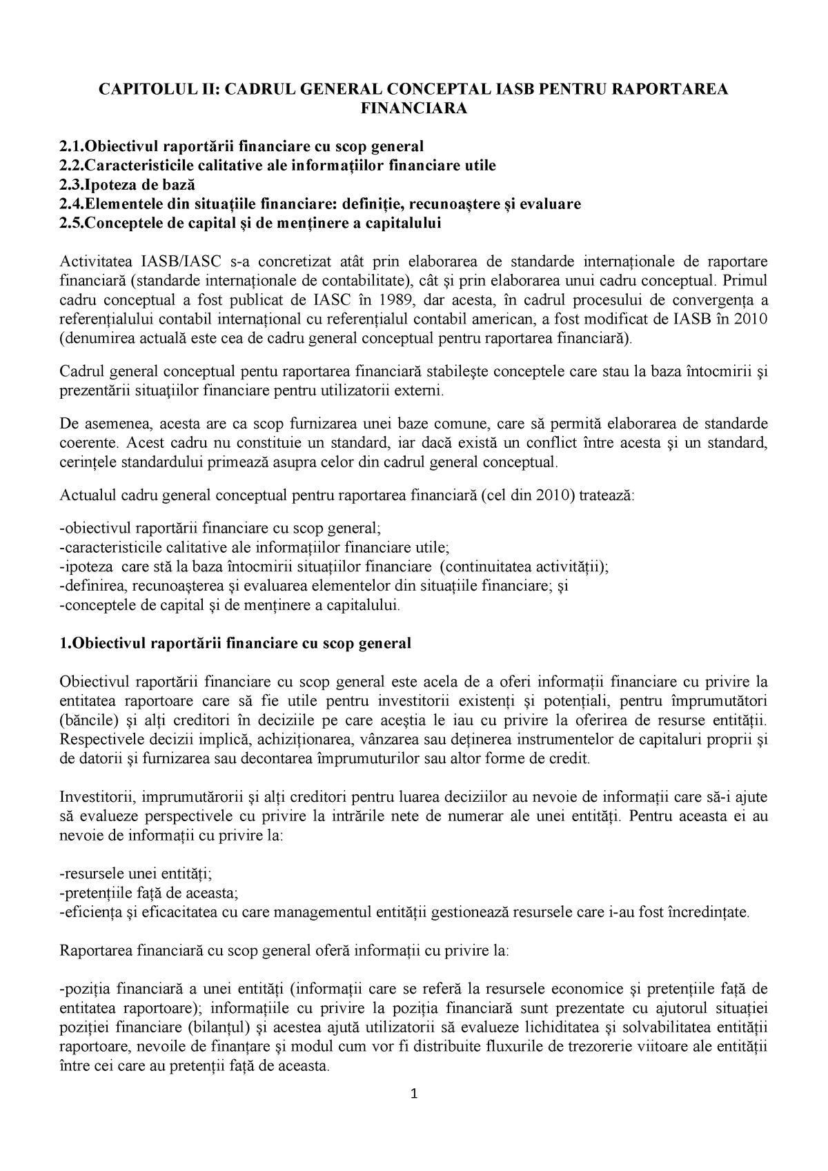 schema de tranzacționare a opțiunilor binare