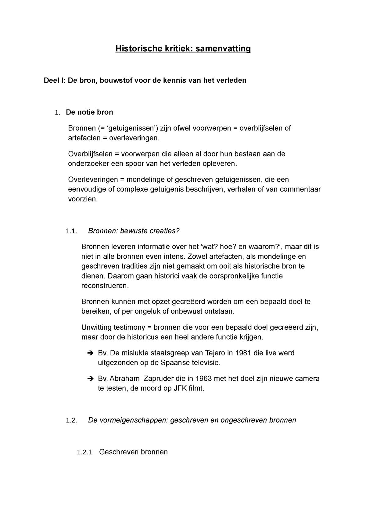nieuwe Carbon dating Lijkwade van Turijn Steenbok vrouw dating vissen man