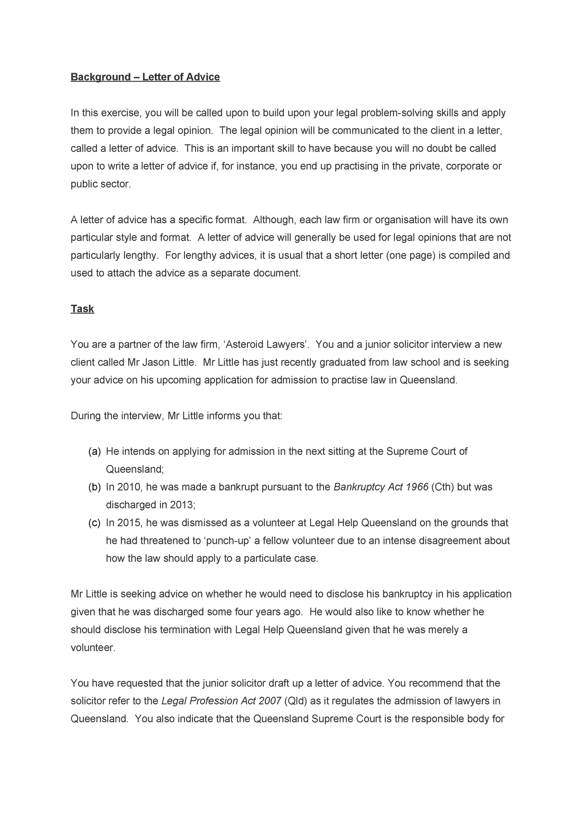 Letter To Court Format from d20ohkaloyme4g.cloudfront.net