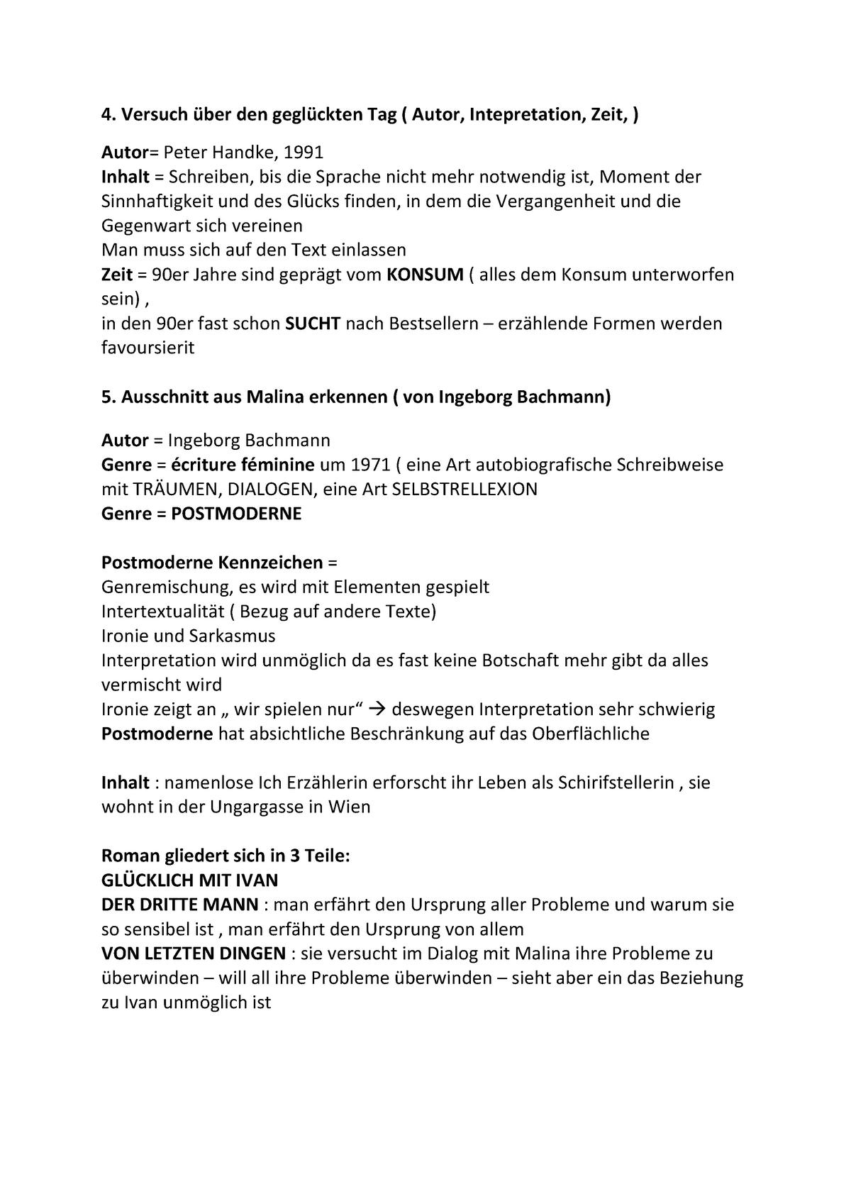 Klausur 29 September 2018 Fragen Und Antworten Studocu