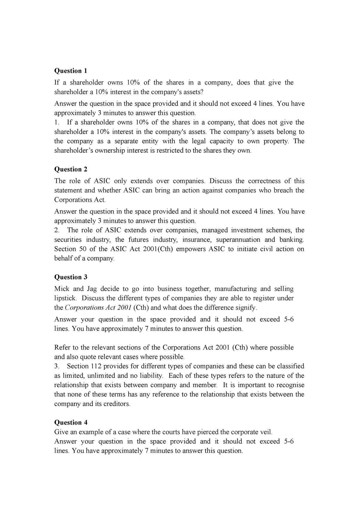 descriptive essay about your house