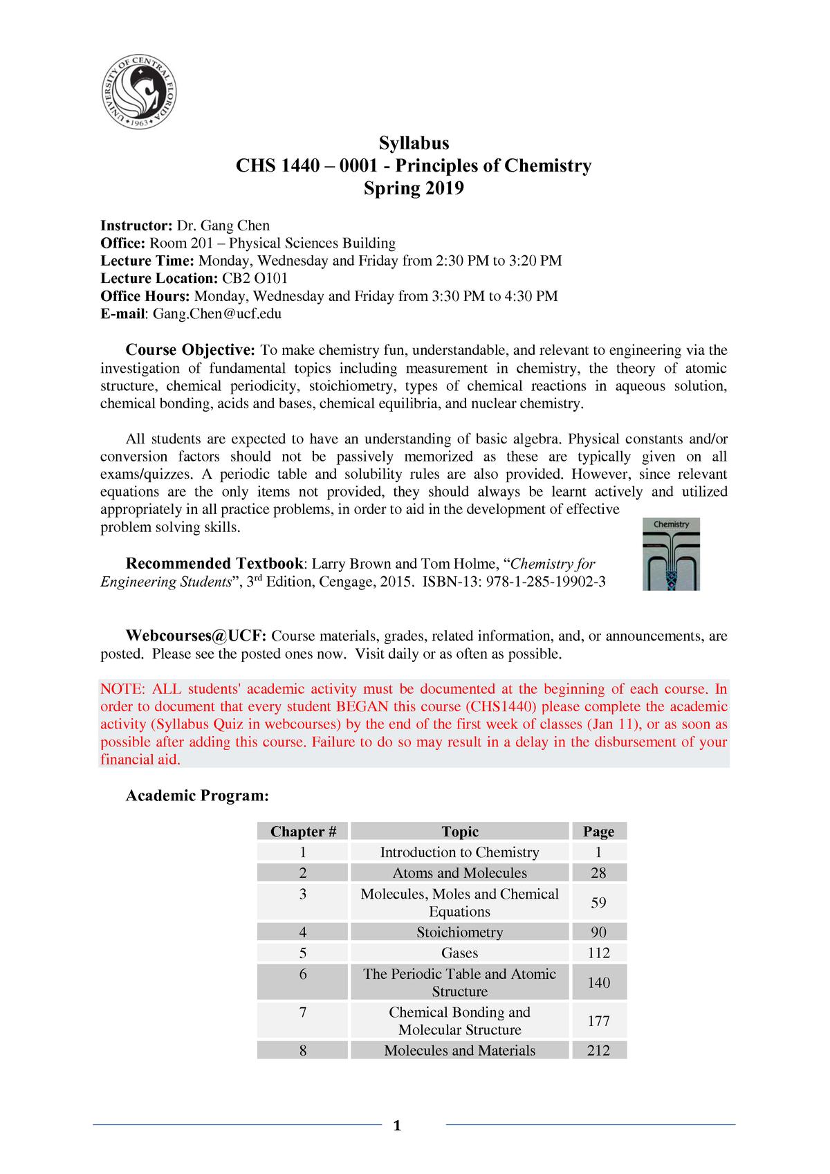 Exam 2019 I2200 Intermediate Japanese I Studocu