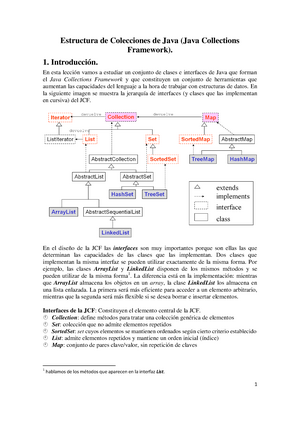 01 Jcf Programacion Orientada A Objetos 2034012 Urjc