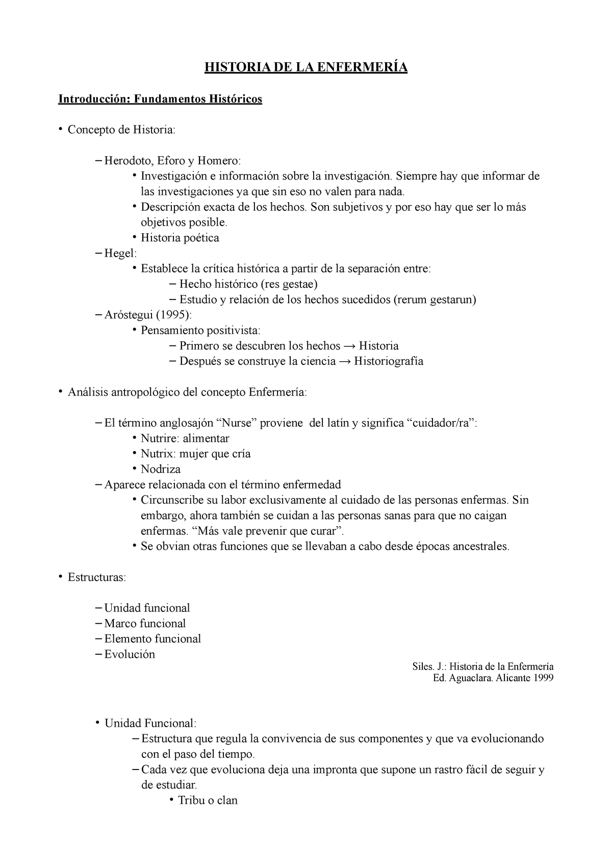 Apuntes Temas 1 17 Bases Teóricas De Enfermería 0004