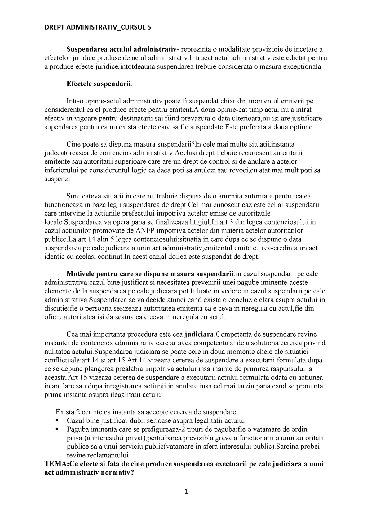 contract de opțiune notarială depuneți în bitcoins pe opțiuni binare