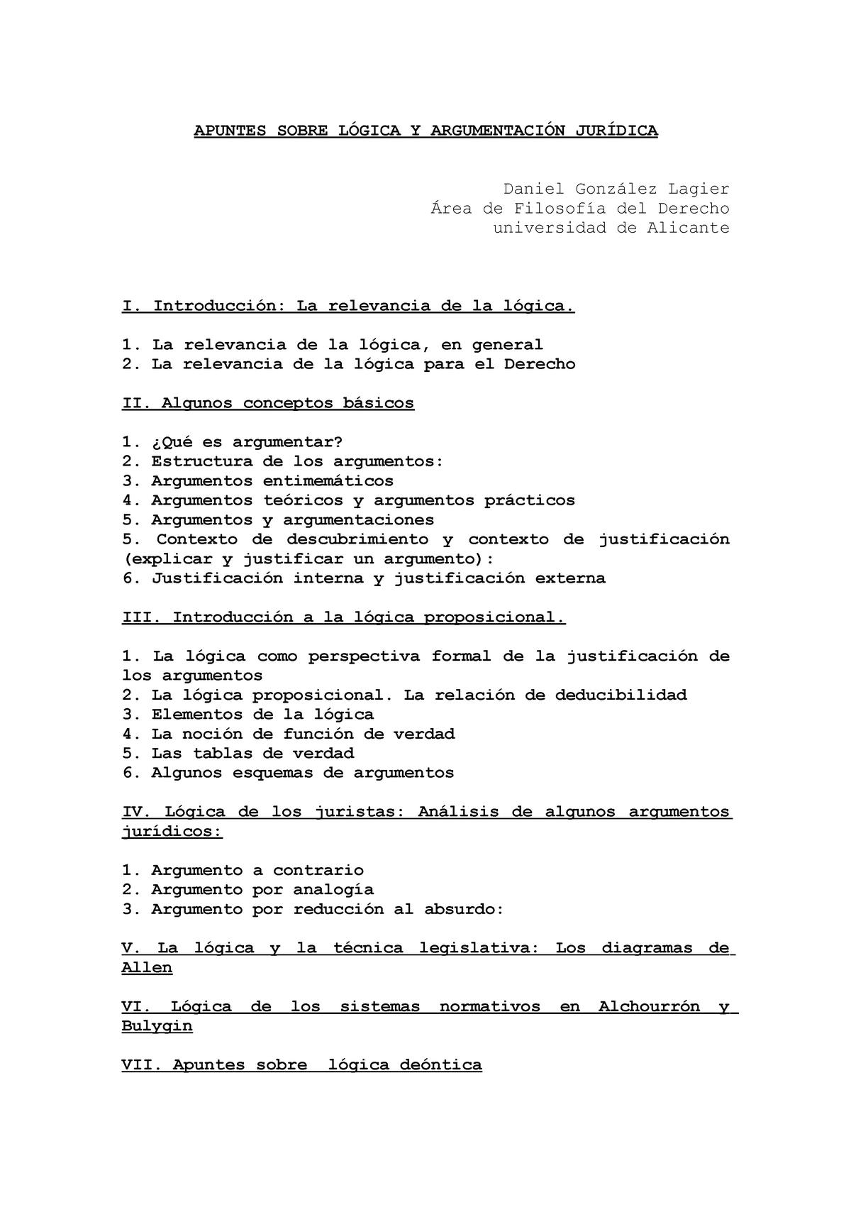 Apuntes Derecho Ucb Studocu