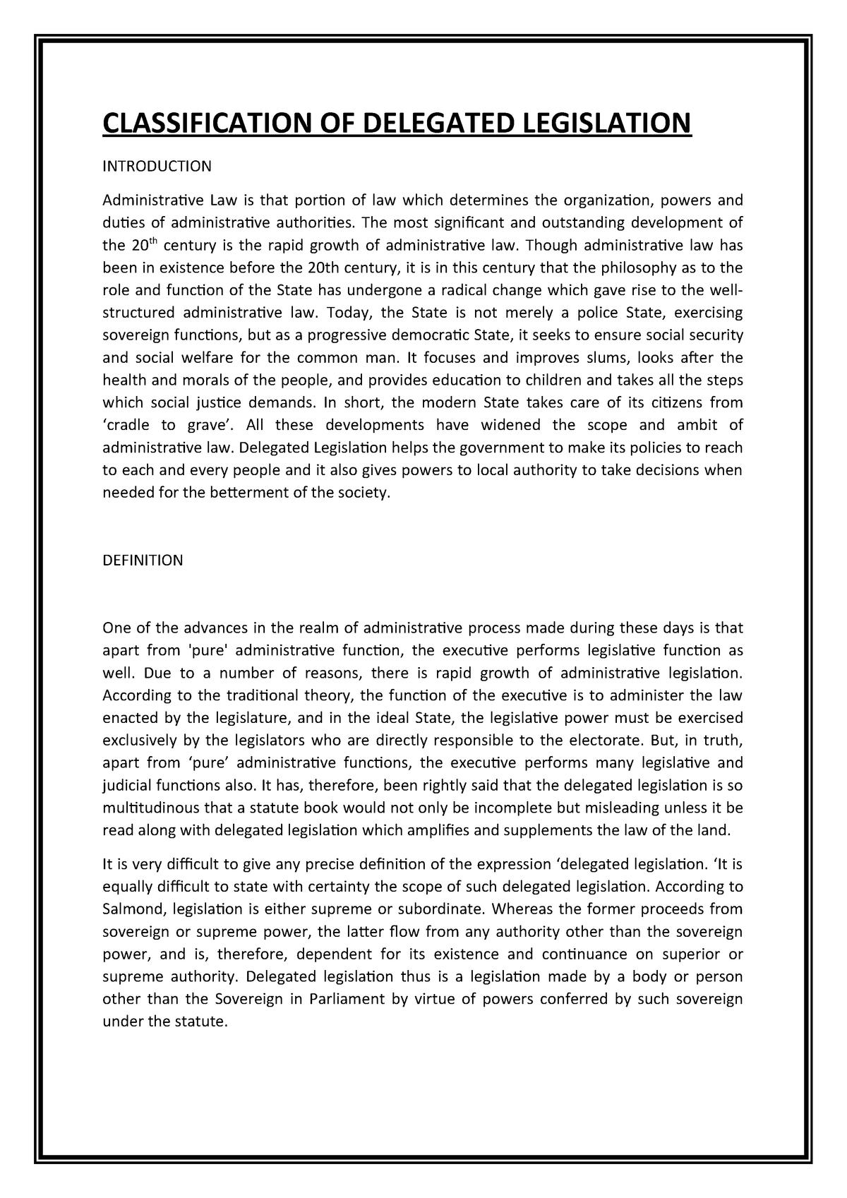 Harvard optional essay word limit