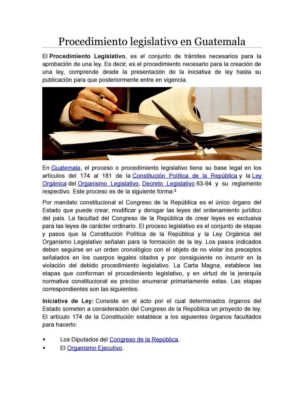de+que+habla+el+articulo+174