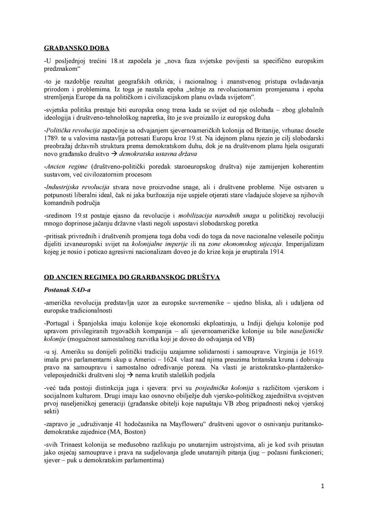 parenje i druženje
