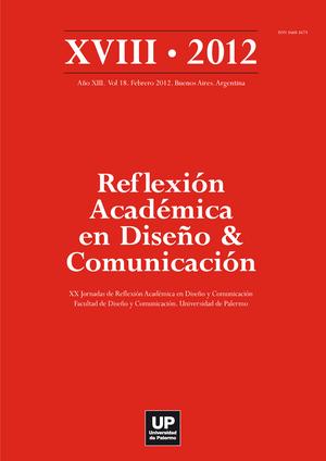 timeless design b1f07 70cb0 379 libro - Apuntes 2 - Teoría de la Comunicación y Teoría de la  Información - StuDocu