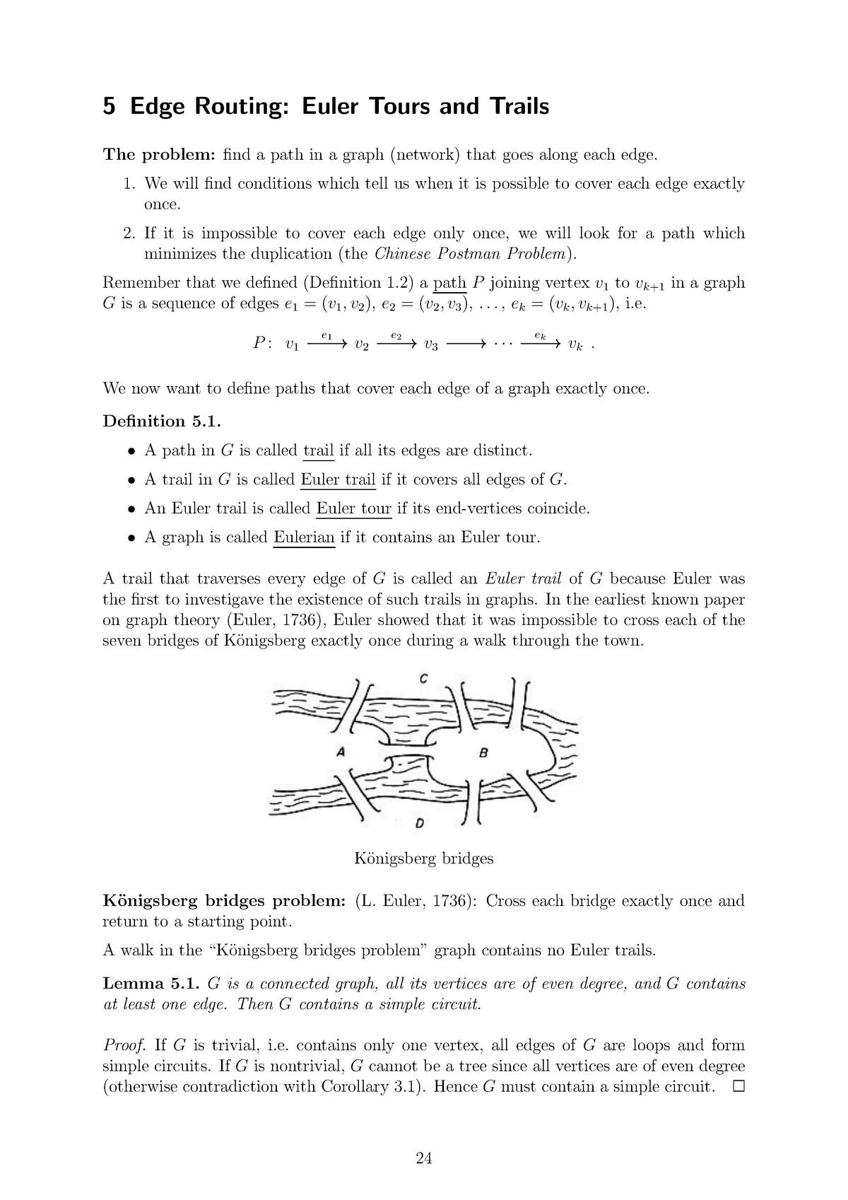 MATH367 notes - MATH362: Applied Probability - StuDocu