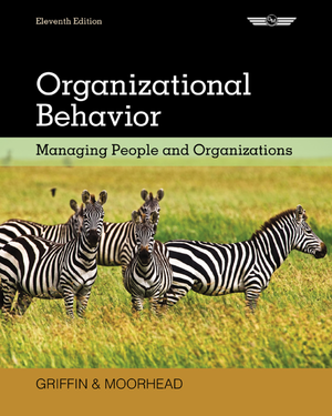 Organizational behavior managing people and organizations ricky organizational behavior managing people and organizations ricky studocu fandeluxe Image collections