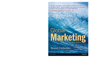 Svend Hollensen-Global Marketing-Pearson (2013 ) - StuDocu 91caab2bfd