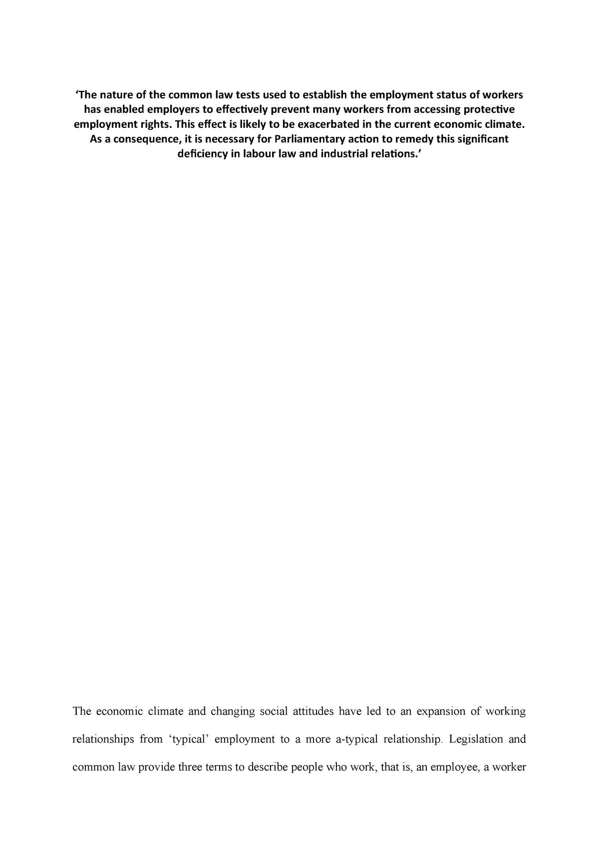 Writeaprisoner address information service inc complaints