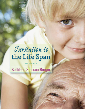 Edition person ebook developing lifespan the through 8th download the