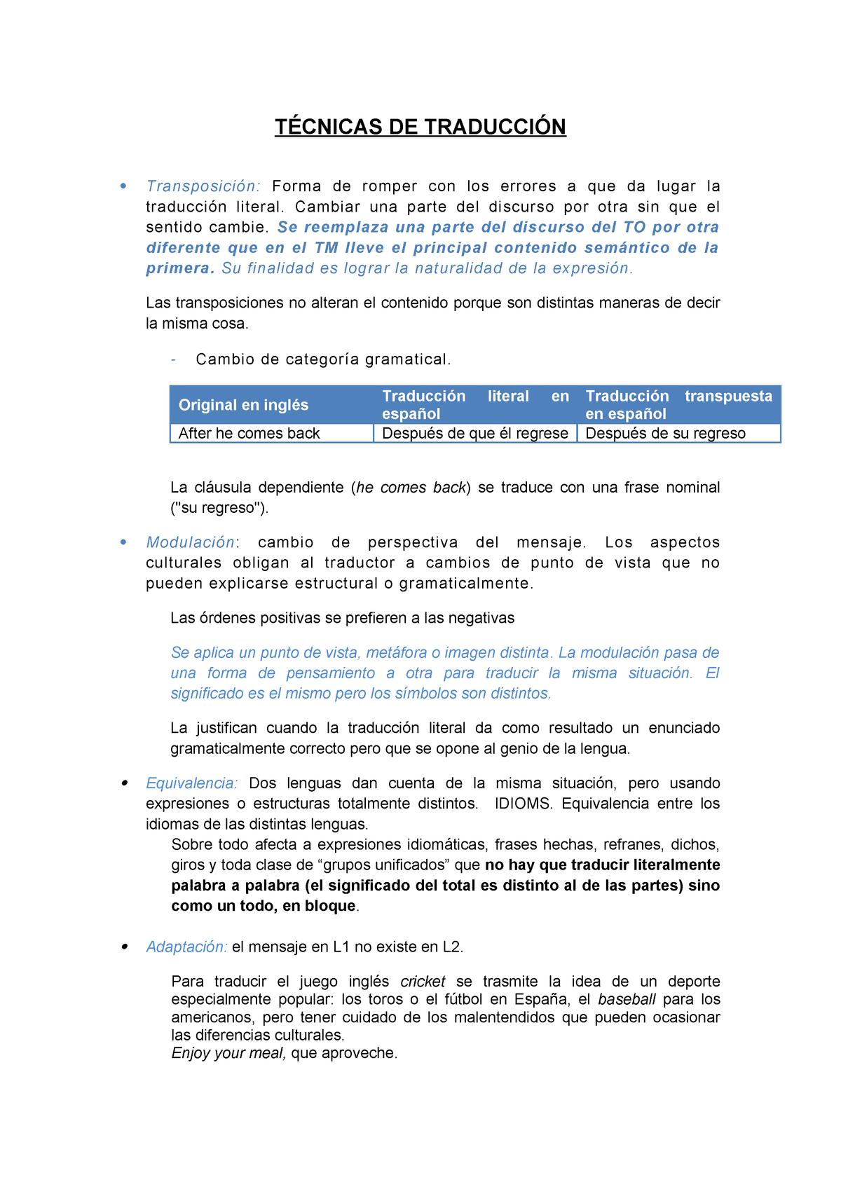 Apuntes Leccion 1 Rosa Fernández 41086 Uva Studocu