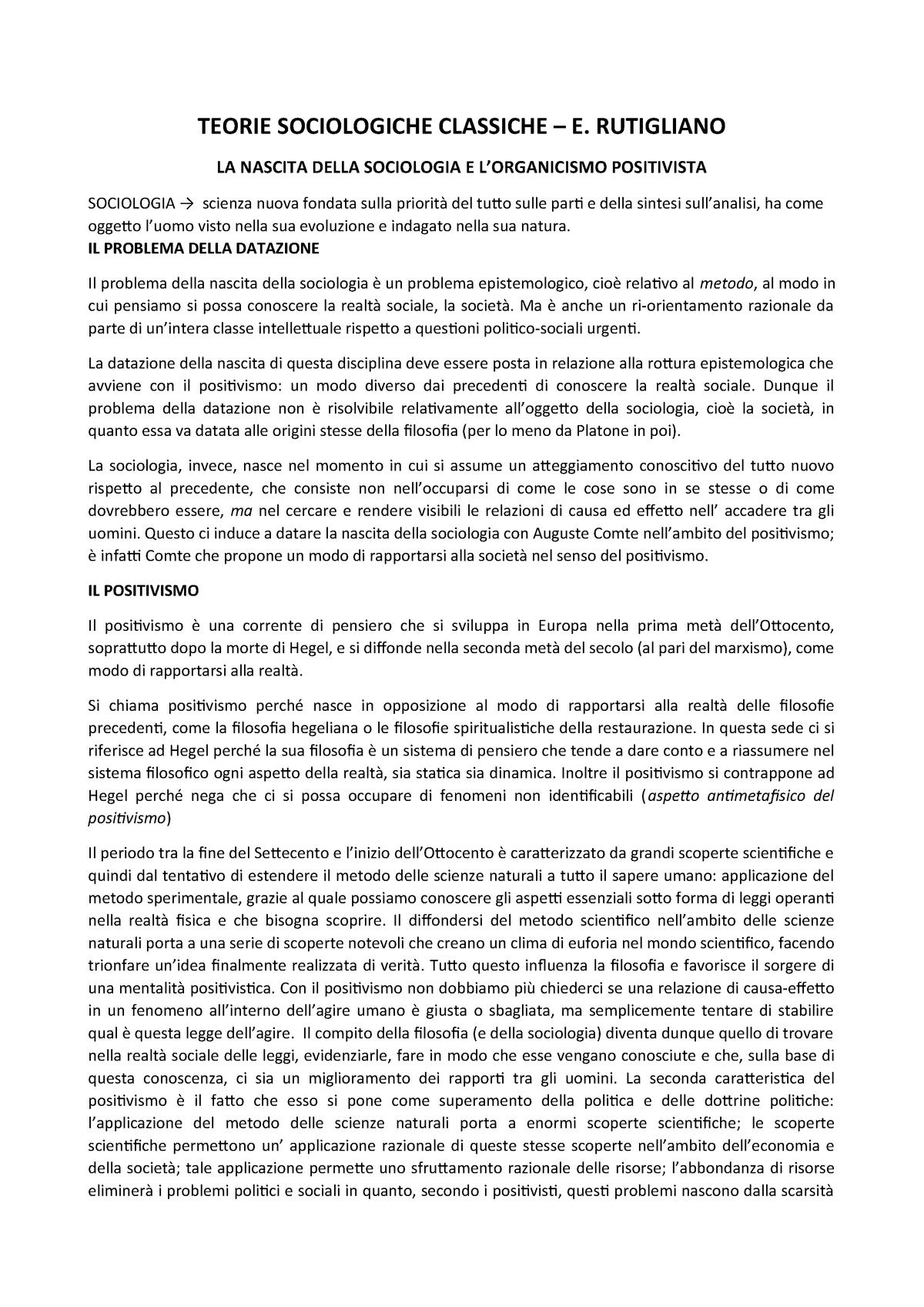 collegare 3 Subs a un amplificatore