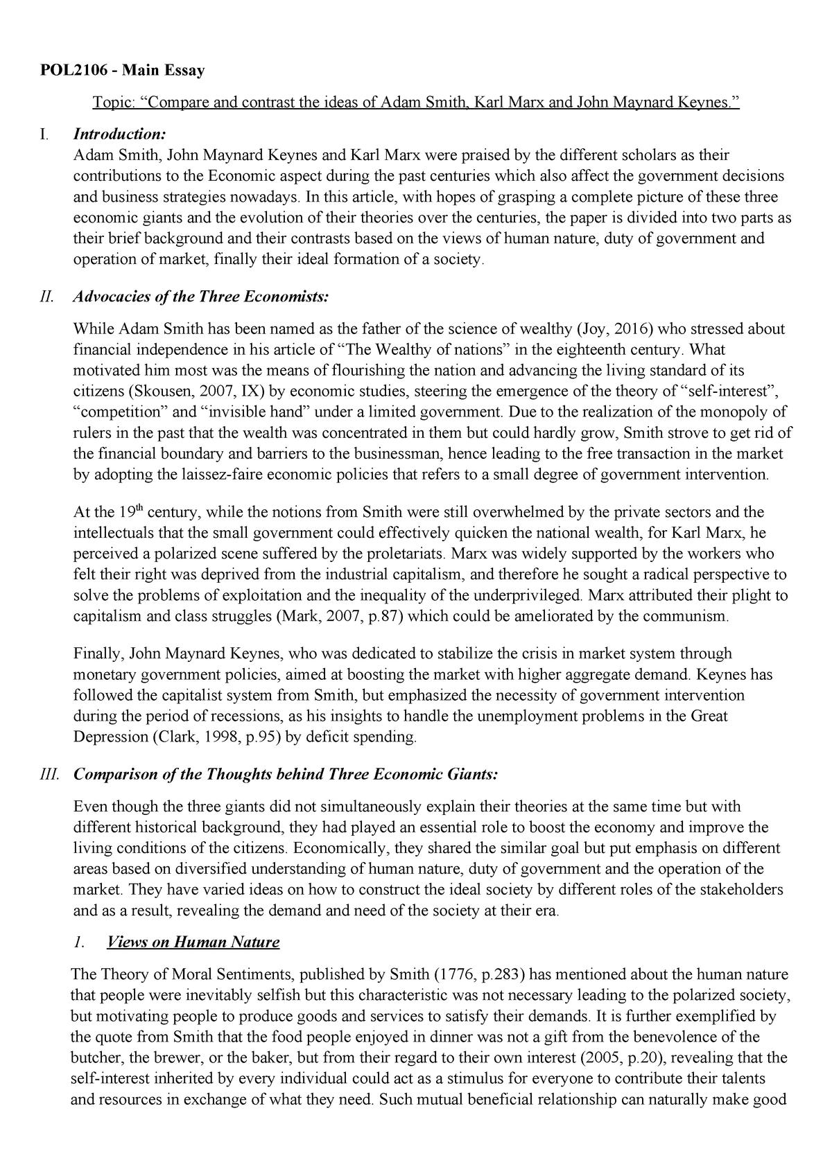 Cheap essay editor website usa