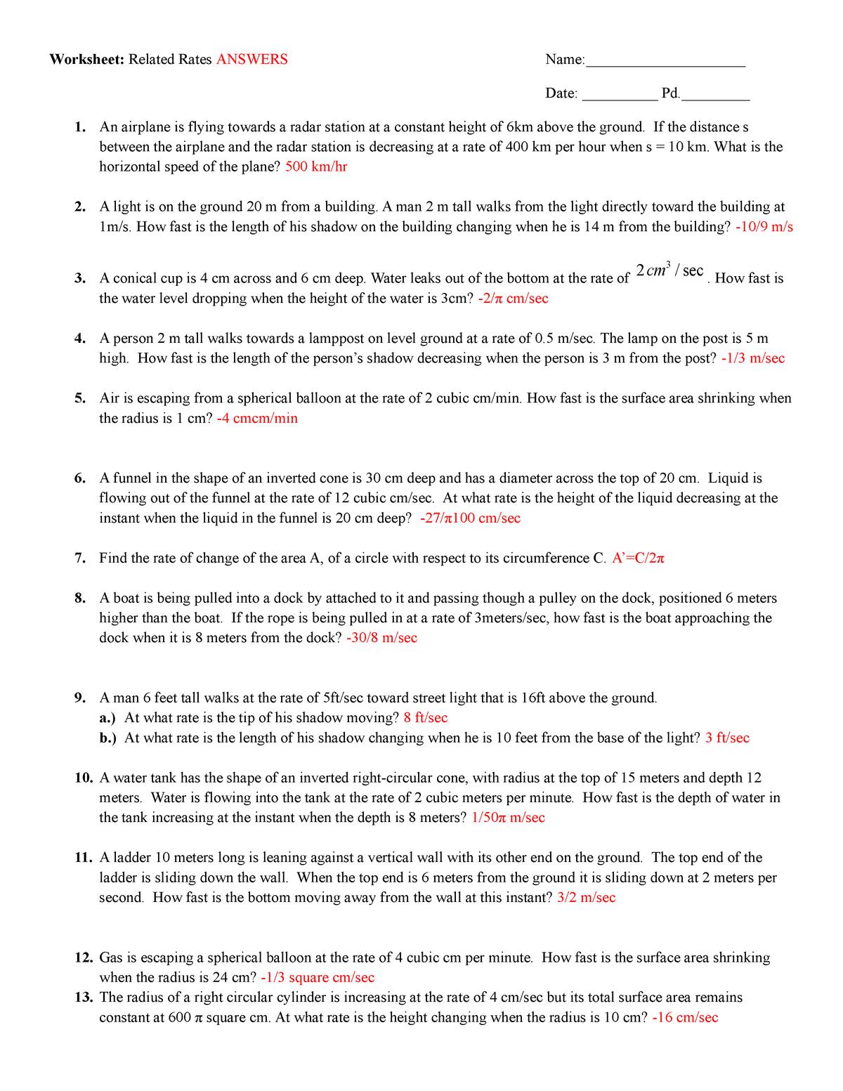 Ws relatedproblems answers 12 - MATH 502: Mathematical Logic - StuDocu