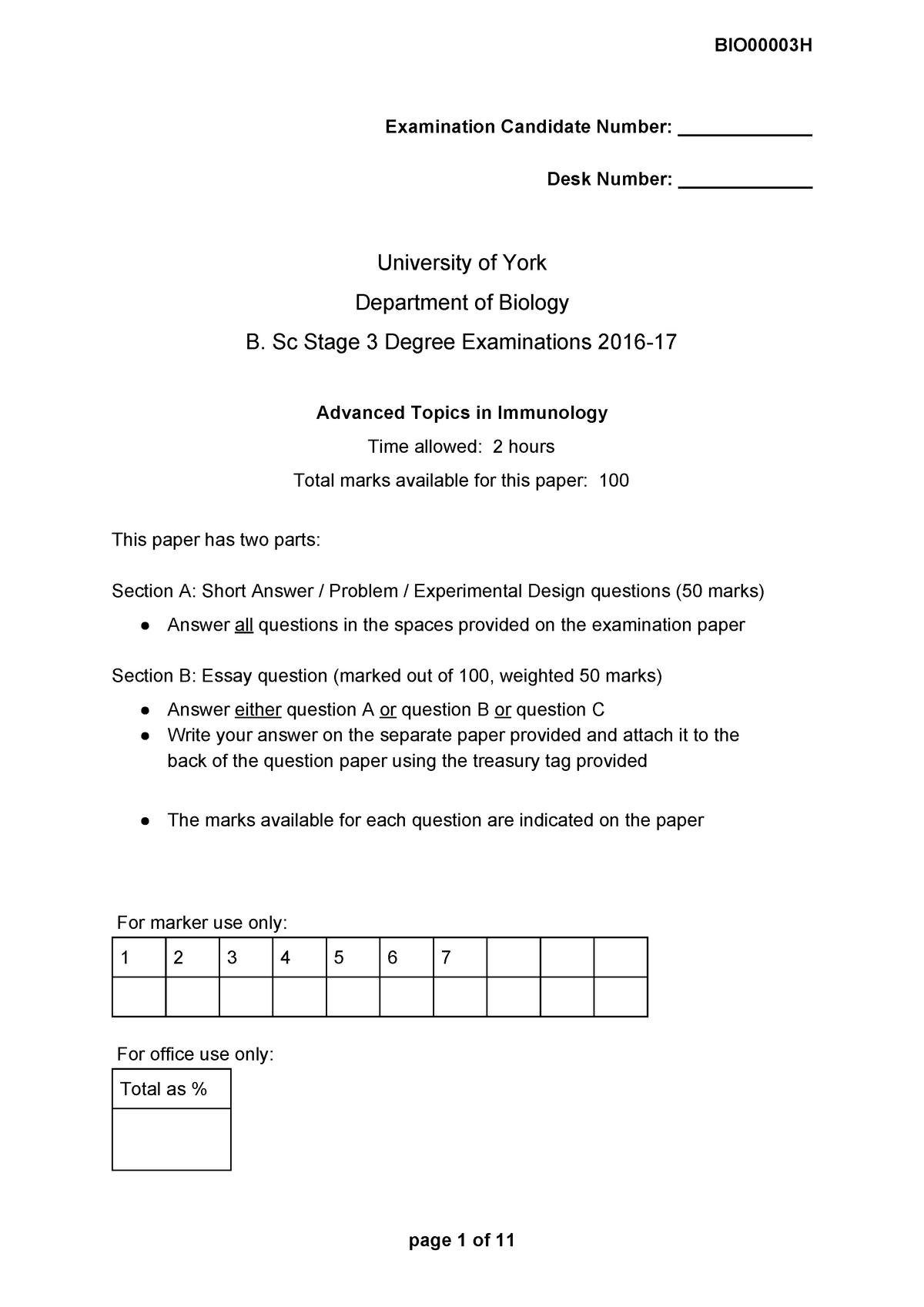 Buy math term paper
