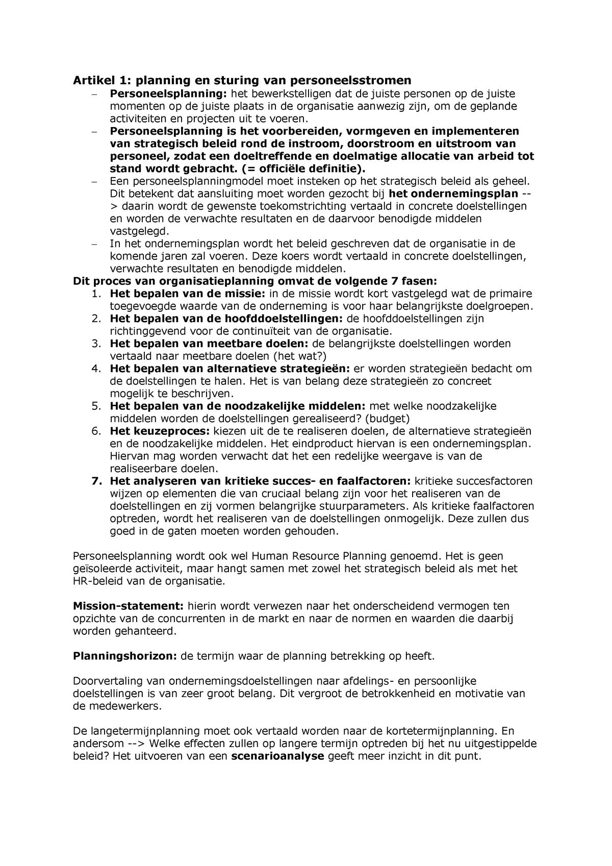 termijn voor het dateren van een medewerker nl dating apps