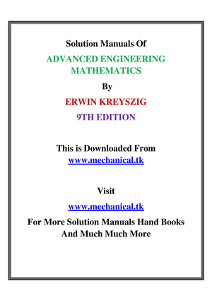 erwin download free 4.1