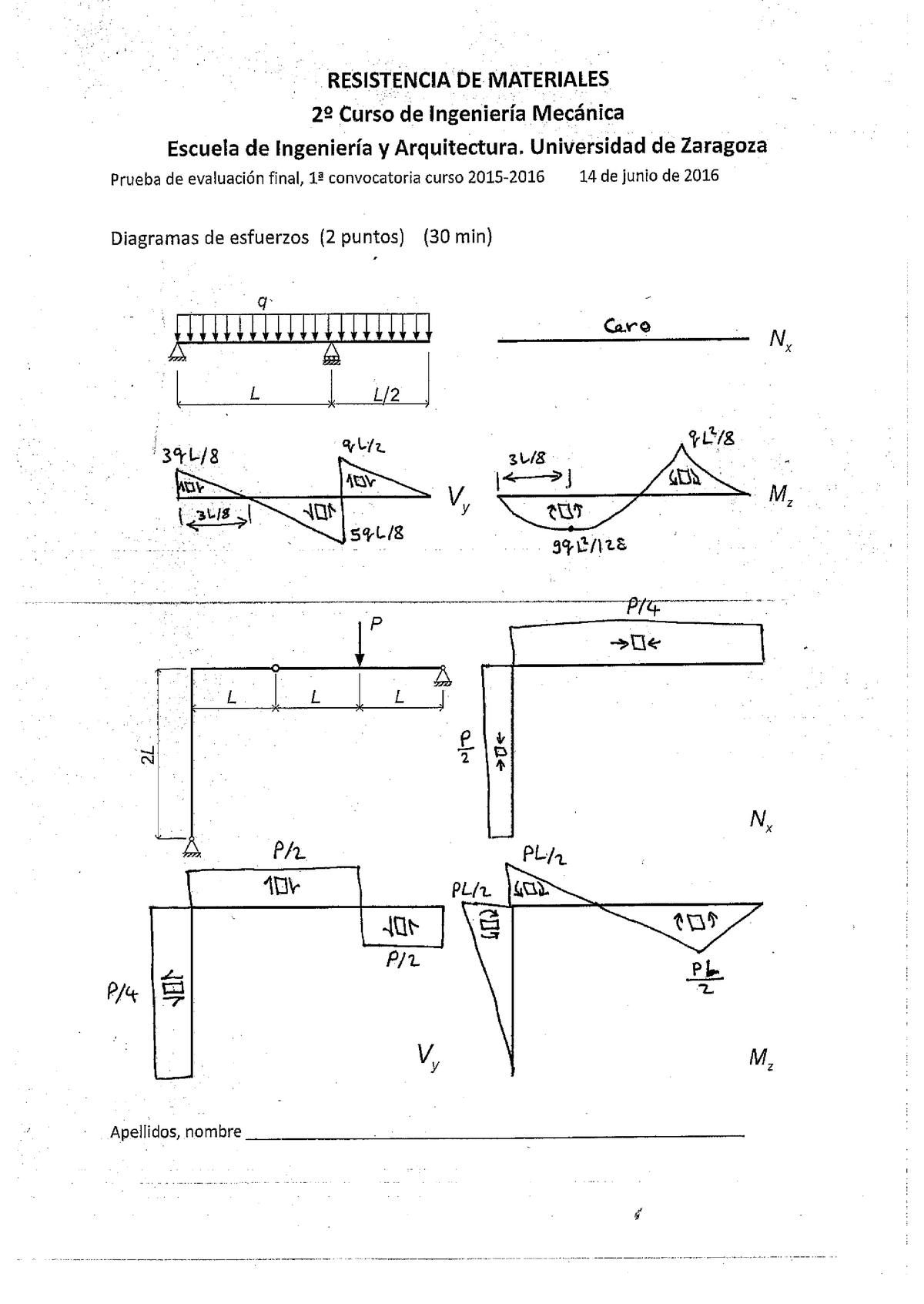 ruedas de 8 a 20 mm de di/ámetro fijo para motor de husillo Polea de 40 mm de un solo surco ZOYOSI tipo A 8 mm