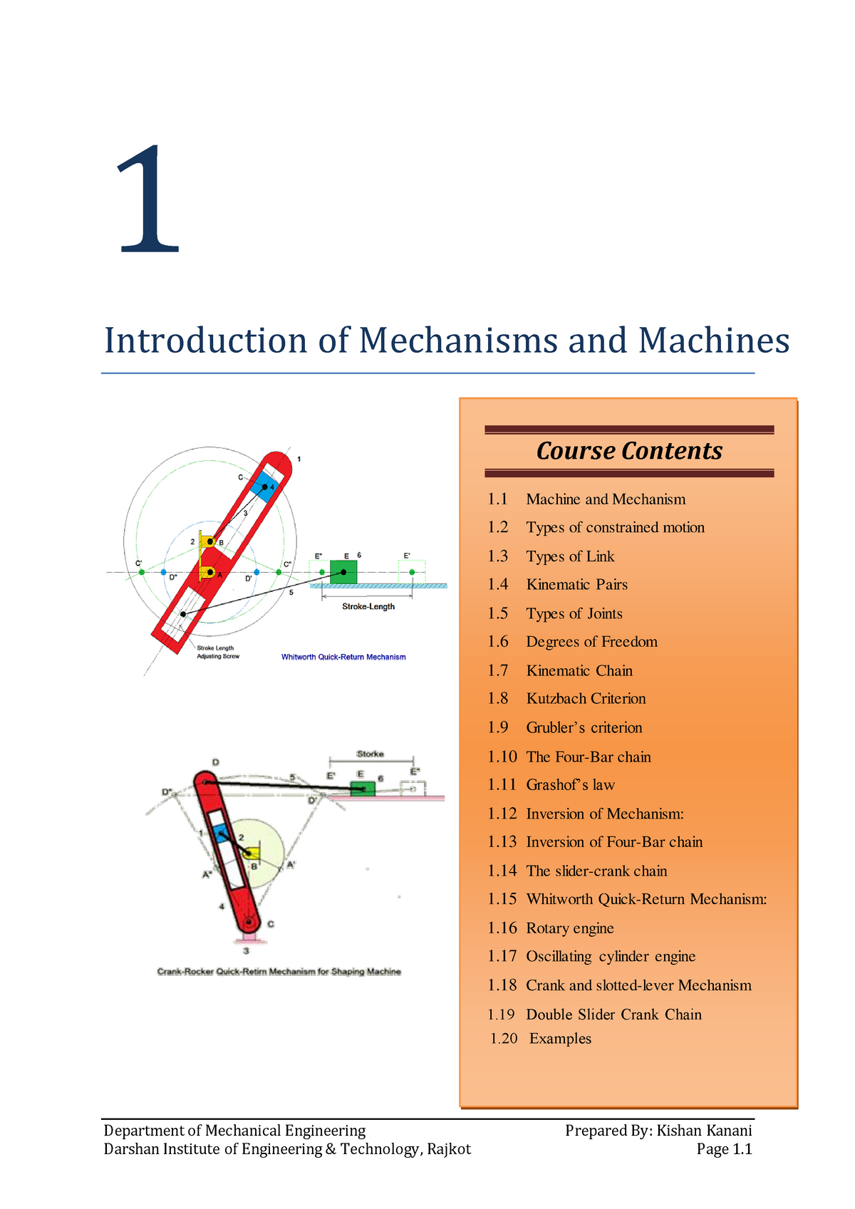 2131906 Kinematics-of-Machines E-Note 13072018 090406 AM