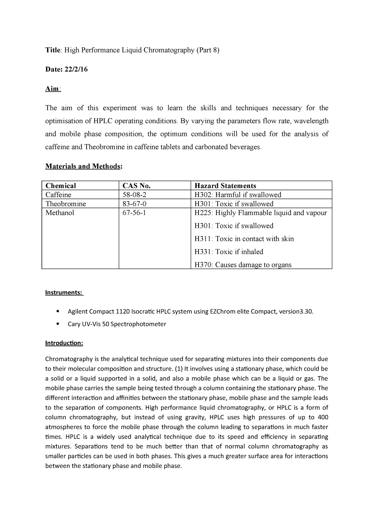 Essay writing practice for ged