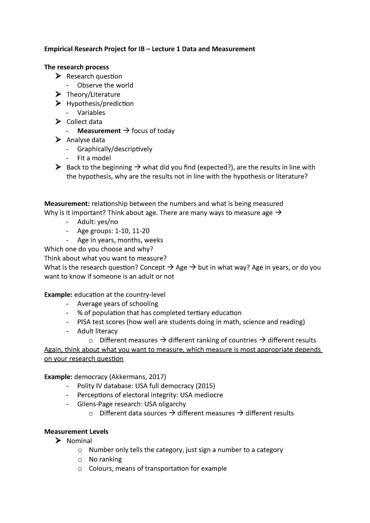 Help with my top custom essay on hacking