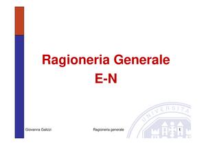 Calendario Esami Unibg.Ragioneria Generale Modalita Compatibilita Gdf019