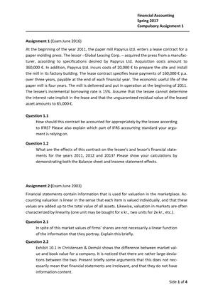 about film essay bahubali 2