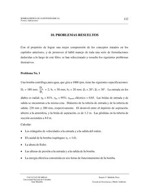 Gasolina Goma de Transferencia de Aluminio Bombilla de imprimaci/ón l/íquida de Agua Manual Coche Barco Nihlssen L/ínea de Bomba de Combustible di/ésel de 8mm Motor