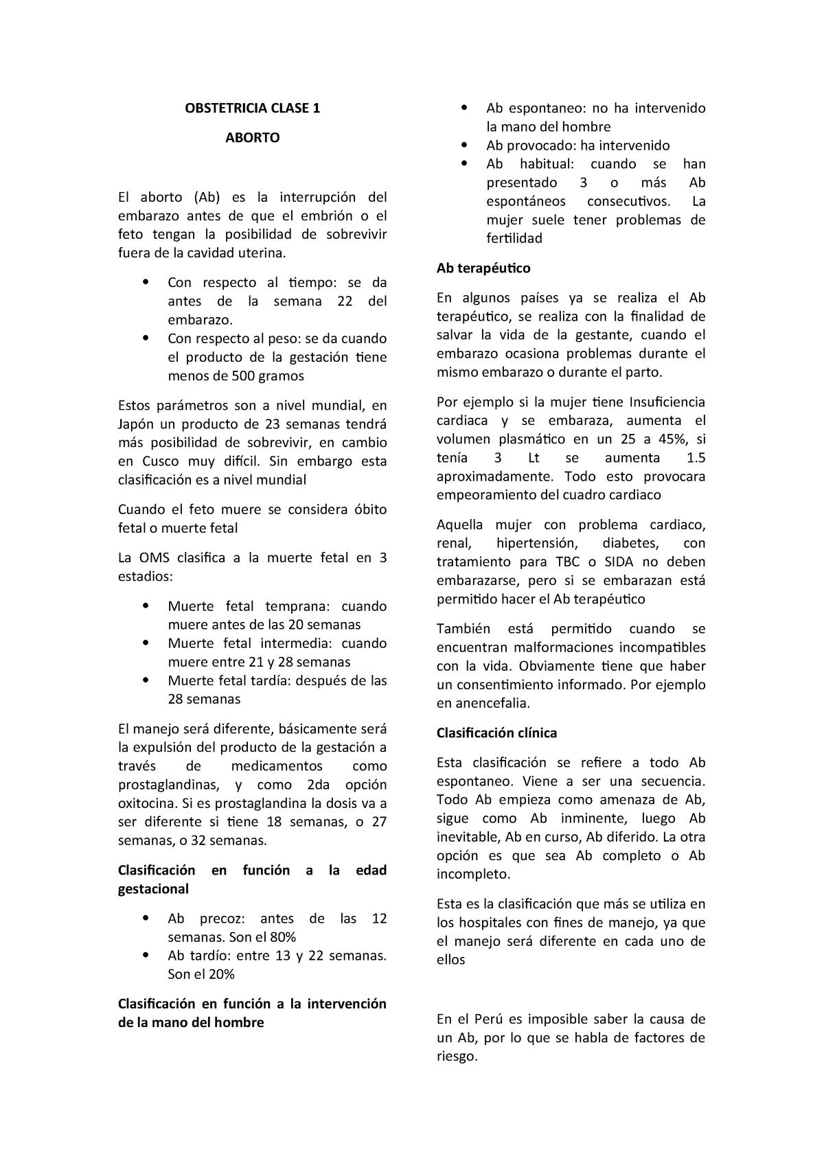 diagnóstico de útero septado de diabetes