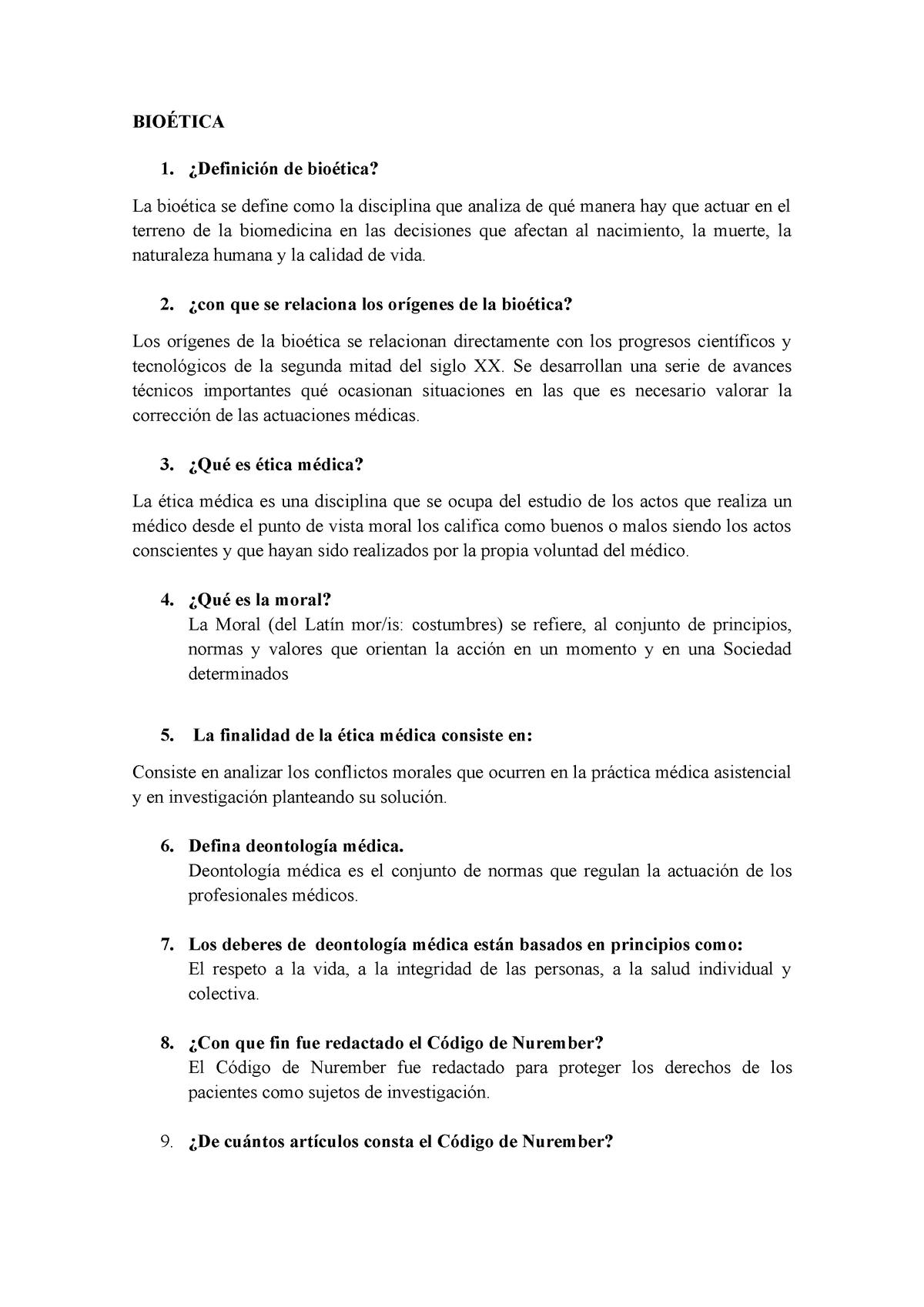 Examen 25 Febrero 2019 Preguntas Y Respuestas Studocu