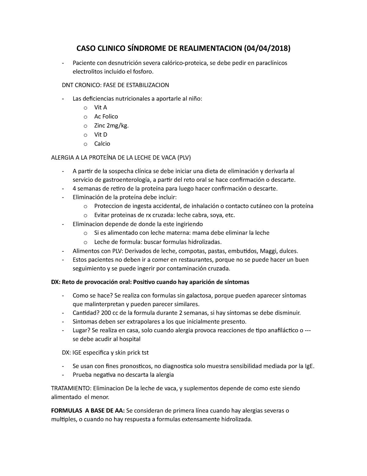 Resumen 22918 22918 18 Aug 2018 - StuDocu