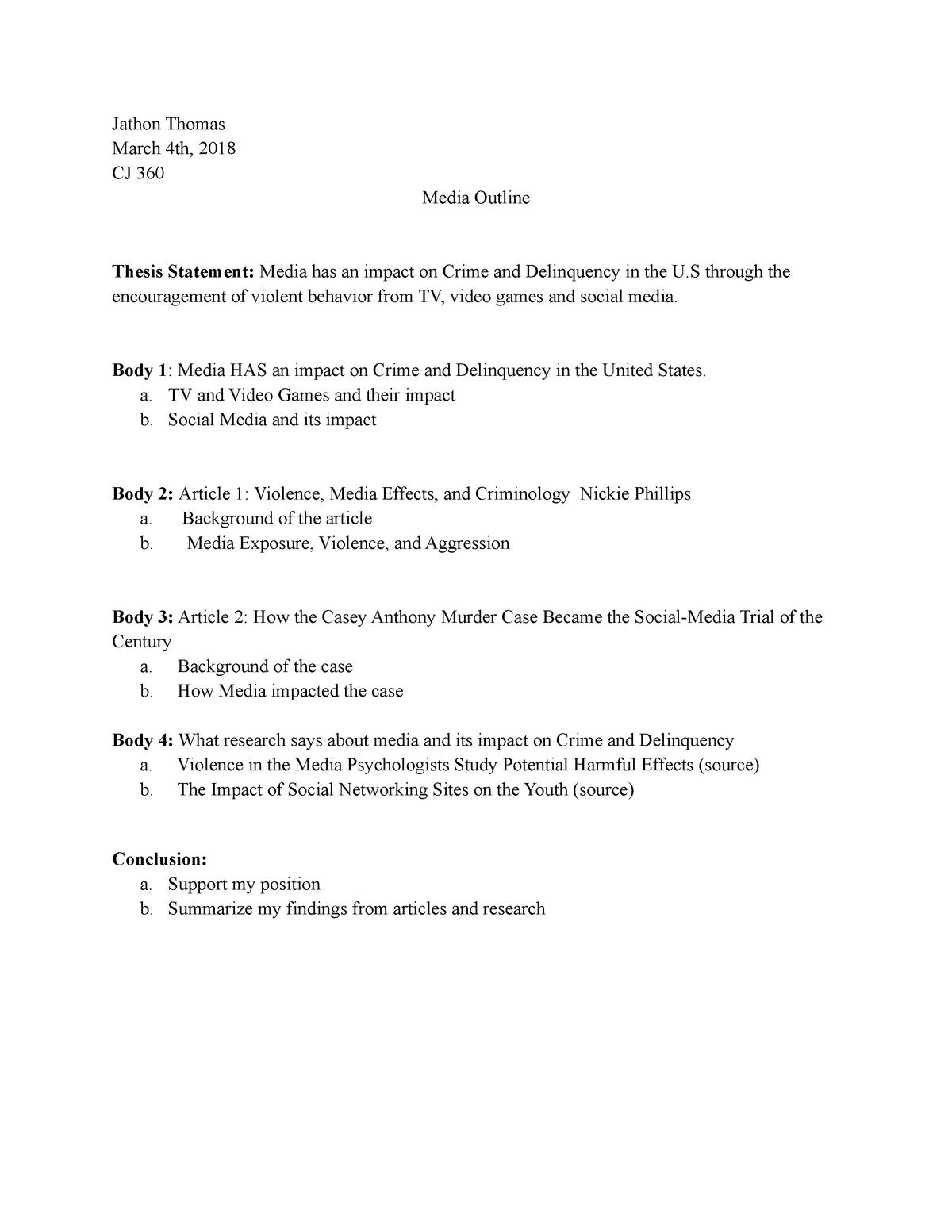 Costco marketing strategy term paper