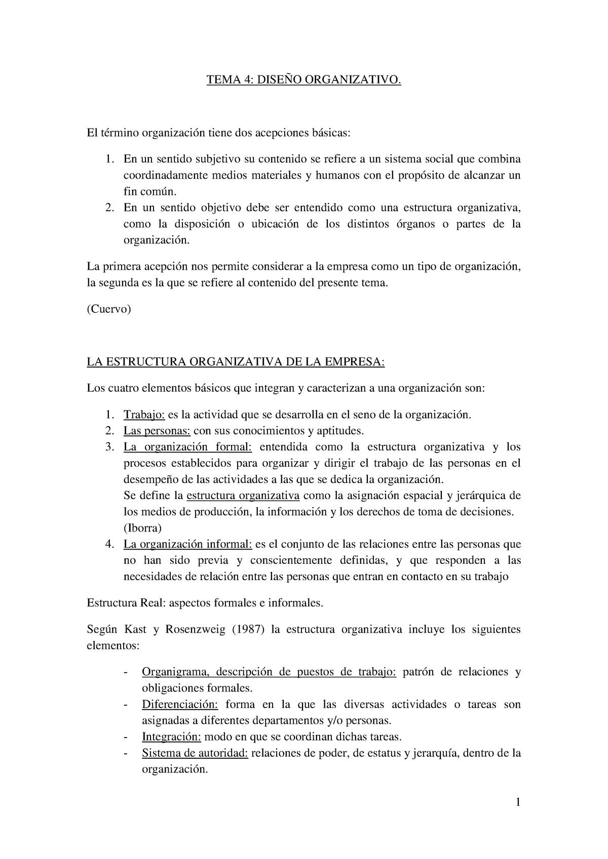 Tema 4 Introemp Profesor Jose Enrique Hernandez 2049003