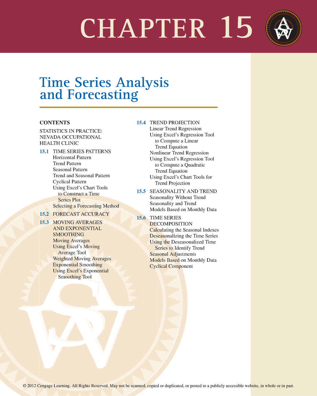 0840062389 347257 - STAT-713: Bayesian Statistical Methods - StuDocu