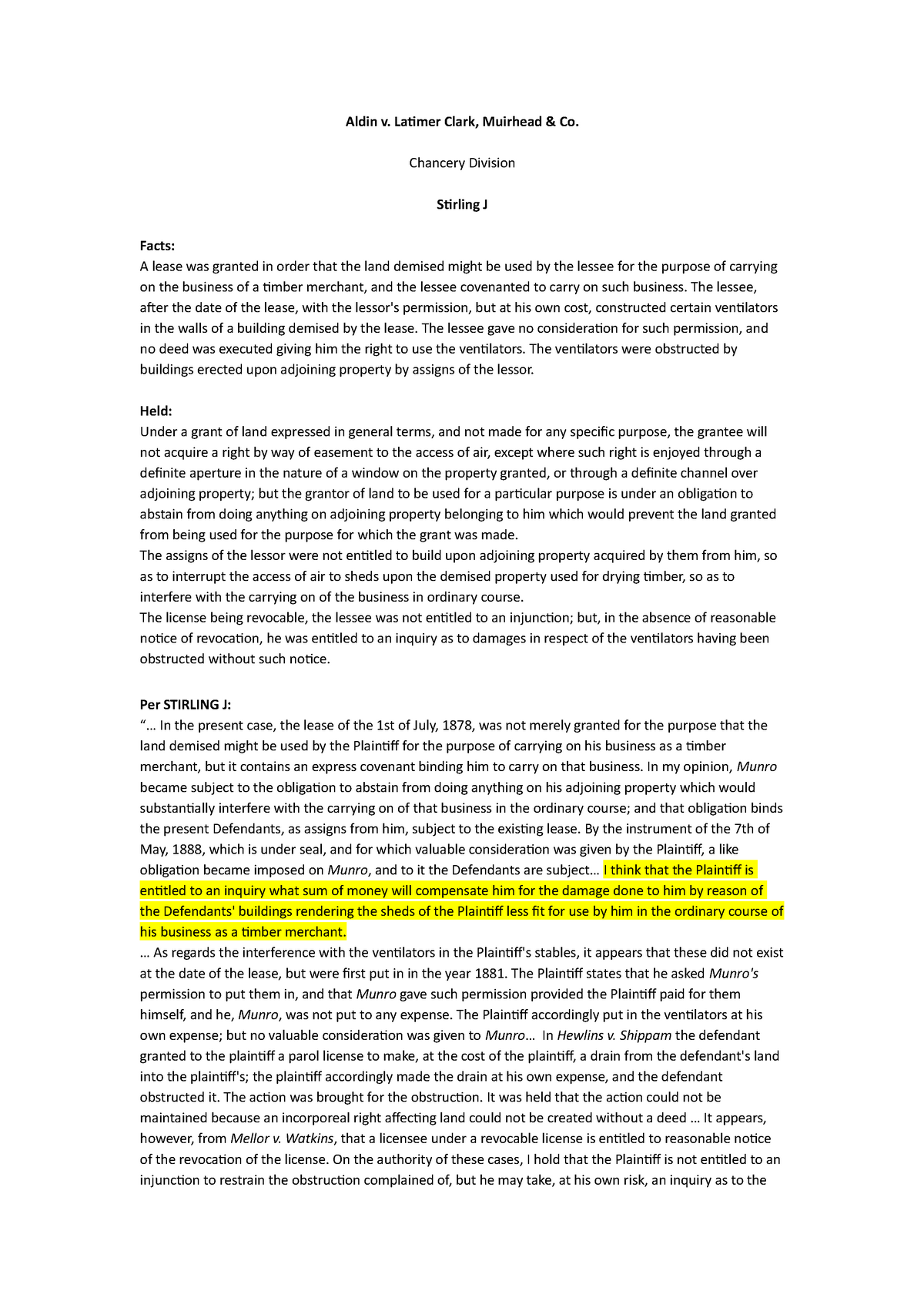 Help thesis for compare and contrast essay