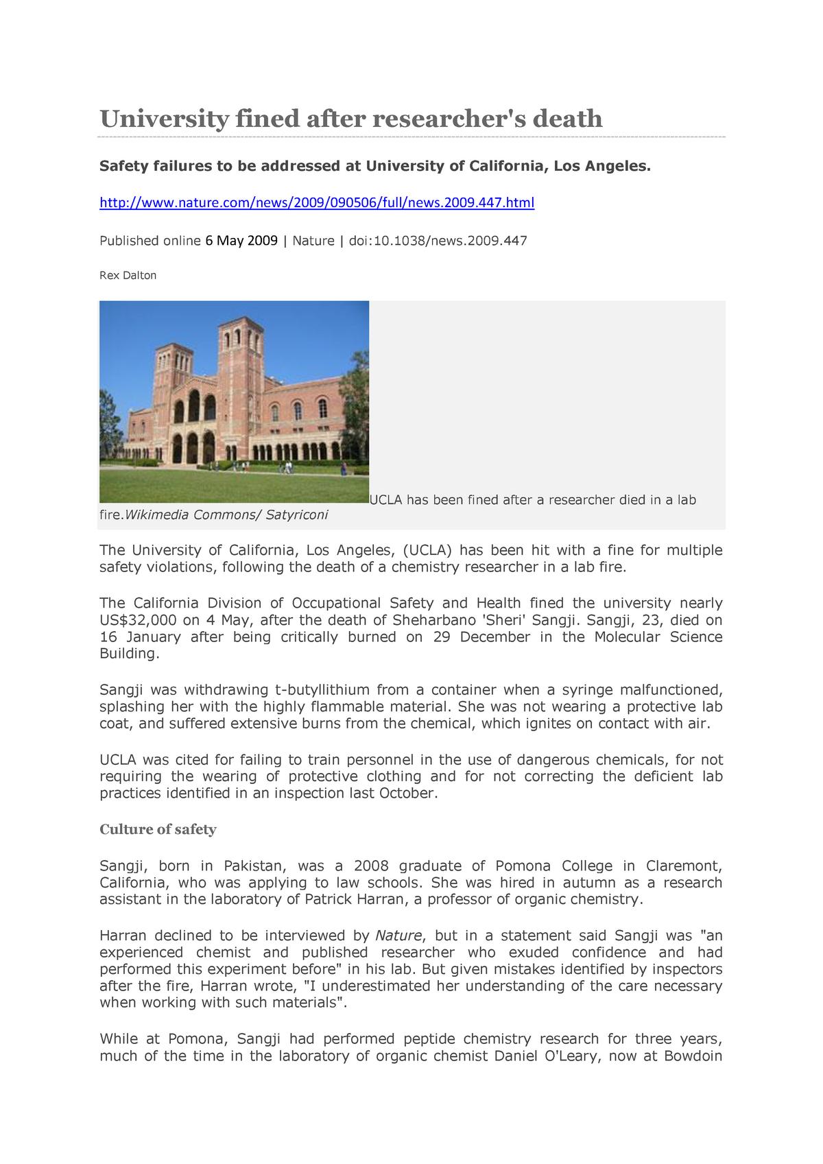 Lecture notes, lecture 2 supplement notes - PUBH1369
